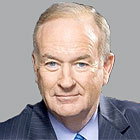Bill O'Reilly byline