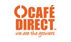 Cafedirect