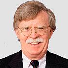 John Bolton pixie/byline