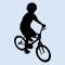 Avatars12boyonbicycle