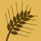 Avatars19wheat
