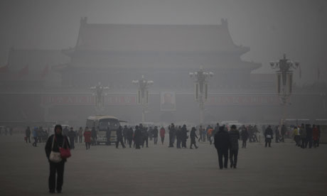 China-Beijing-pollution-008.jpg