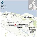 Westermill