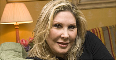 """wendy lewis and the world of cosmetic surgery And yet, as cosmetic surgery consultant wendy lewis - manhattan's famed """"knife coach'' - said, sometimes a woman's got to do what a woman's got to do, particularly if she is competing against younger women in the workplace, or is trying to date again."""