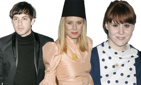 kate nash fashion. and Kate Nash at Diesel#39;s