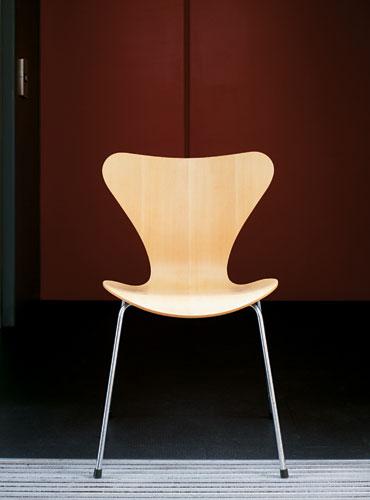 model 3107 chair. Black Bedroom Furniture Sets. Home Design Ideas