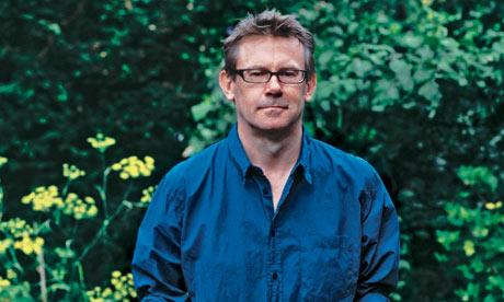 Nigel Slater Nigel Slater Introduces