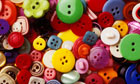 A collection of buttons