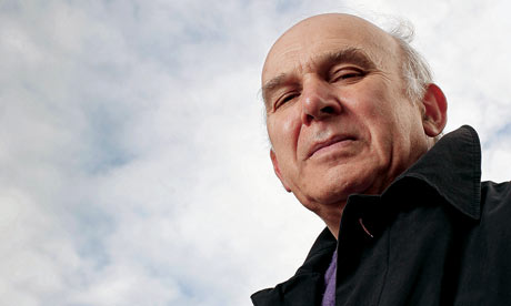 http://static.guim.co.uk/sys-images/Lifeandhealth/Pix/pictures/2009/4/24/1240572007695/Vince-Cable-001.jpg