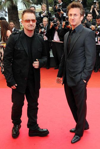 nicolas sarkozy height. while Nicolas Sarkozy,