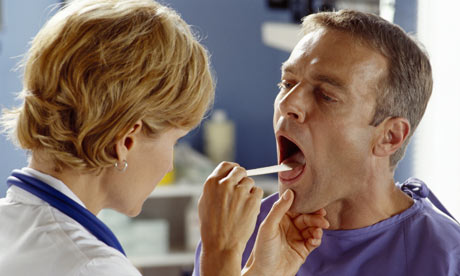 Doctor-examining-a-male-p-001.jpg