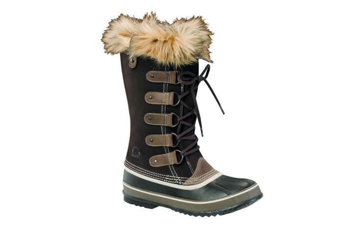 Winter Boots Sorel Canada | Santa Barbara Institute for ...