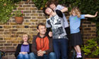 outnumbered cast
