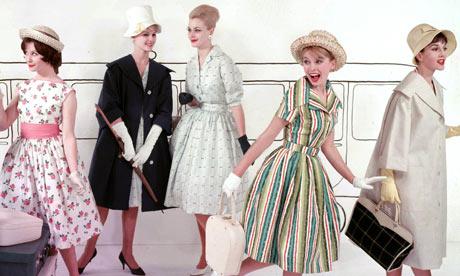 Women-wearing-summer-dres-006.jpg