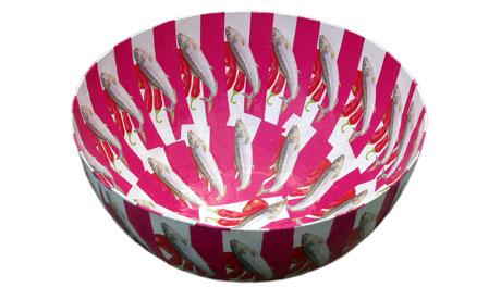 ganesha bowl