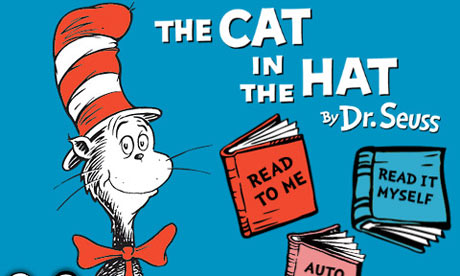 cat in hat coloring pages. Cat In The Hat Hat Coloring