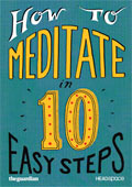 http://static.guim.co.uk/sys-images/Lifeandhealth/Pix/pictures/2011/1/21/1295610161713/How-to-meditate-in-10-eas-001.jpg