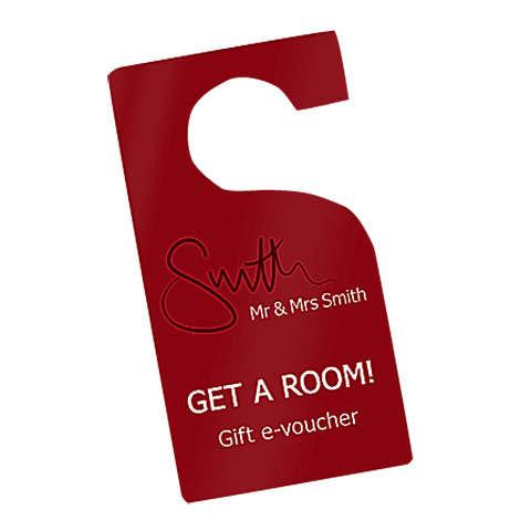 The official store of Mr and Mrs Smith Promo Code & Deals offers the best prices on Travel & Holidays and more. This page contains a list of all Mr and Mrs Smith Promo Code & Deals Store coupon codes that are available on Mr and Mrs Smith Promo Code & Deals store/5(50).