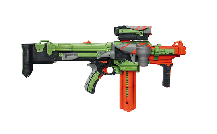 Guns For Boys Christmas Toys : Top toys for christmas life and style the guardian