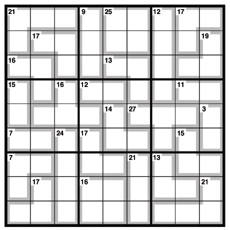 observer-killer-sudoku