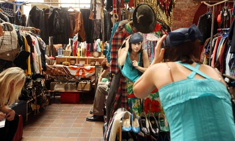Vintage-pop-up-market-Lon-008.jpg