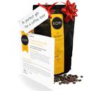 Kopi coffee subscription