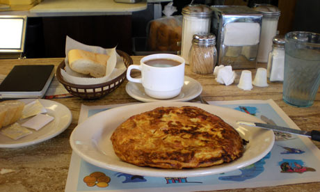 Crossword roundup: Y'all can't make an omelet without gegs