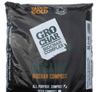 GroChar All Purpose Compost