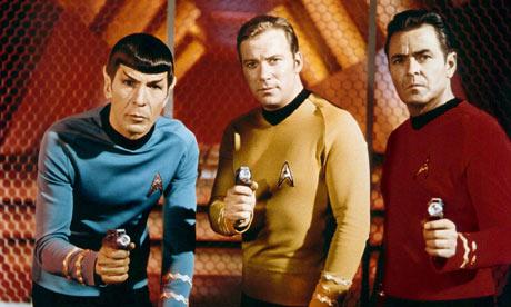 Possibile ritornare nel passato? e se si come.. Star-Trek-008