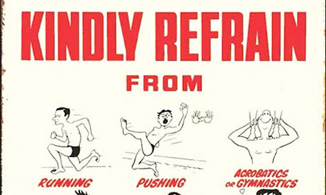 http://www.theguardian.com/lifeandstyle/the-swimming-blog/2013/aug/05/swimming-pool-rules-etiquette