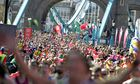 Running blog: how was your London marathon weekend?