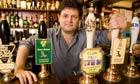 Jack Limond pub