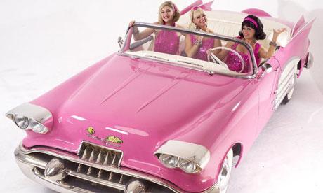 pink-car---Sheilas-Wheels-008.jpg