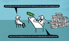 Cartoon by moderntoss