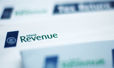 2013 tax season refund frequently asked questions, 2013 tax season