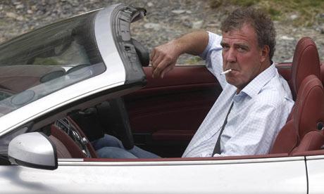 Jeremy-Clarkson-001.jpg