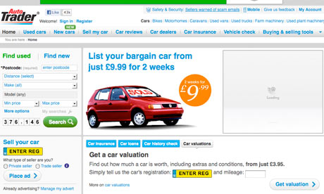 Ultra binary auto trader review