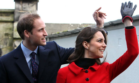 prince william changing prince william and kate middleton photos. Prince William and Kate