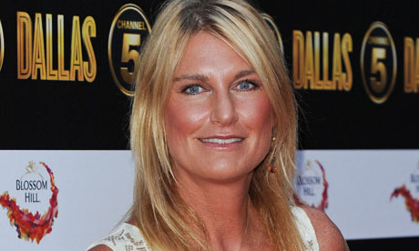 Sally Bercow faces Lord McAlpine high court battle