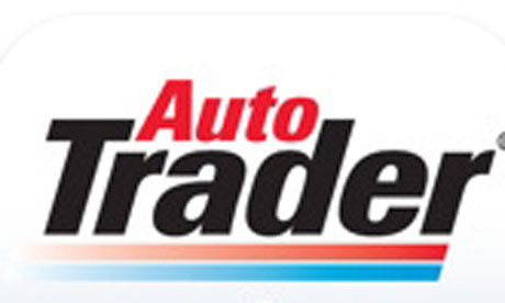 Moderation rules for Dealer Reviews on Auto Trader | Auto