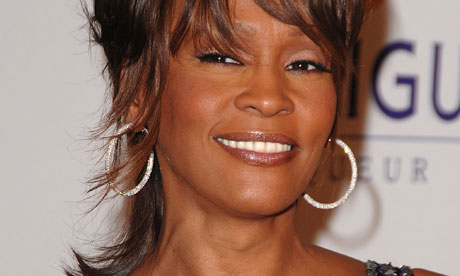 http://static.guim.co.uk/sys-images/Media/Columnists/Columnists/2012/2/13/1329134479419/Whitney-Houston-007.jpg