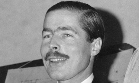 Lord lucan celebrity feet online