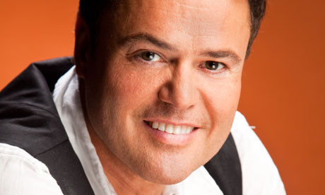Donny Osmond on Smooth Ra 007 Mature oma porn thumbnail. Lenght 45 min. Free very old women ...