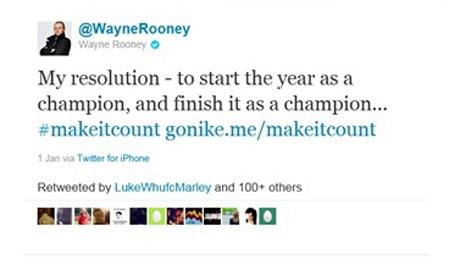 Wayne-Rooney-and-Jack-Wil-008.jpg