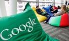 Google owns Motorola Mobility