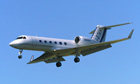 Gulfstream G450