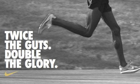 Nike-ad-celebrating-Mo-Fa-008.jpg