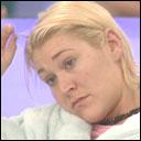 Celebrity Big Brother 2007 - Jo O'Meara