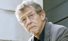 John Hurt in Who Do You Think You Are?