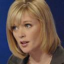 Julie Etchingham - Sky News